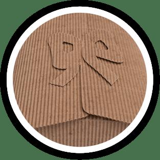 darilna-embalaza-kartonaza
