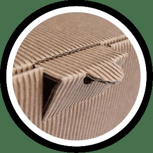 darilne-skatle-kartonaza