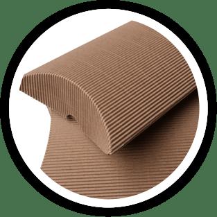 darilne-vrecke-kartonaza-prikazna-slika