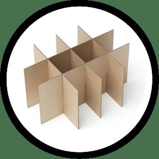 embalaza-za-podjetja-kartonaza