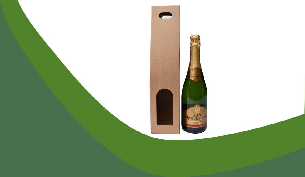 embalaza-za-steklenice-kartonaza-banner