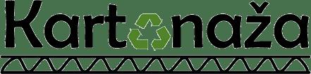 kartonaža-logo