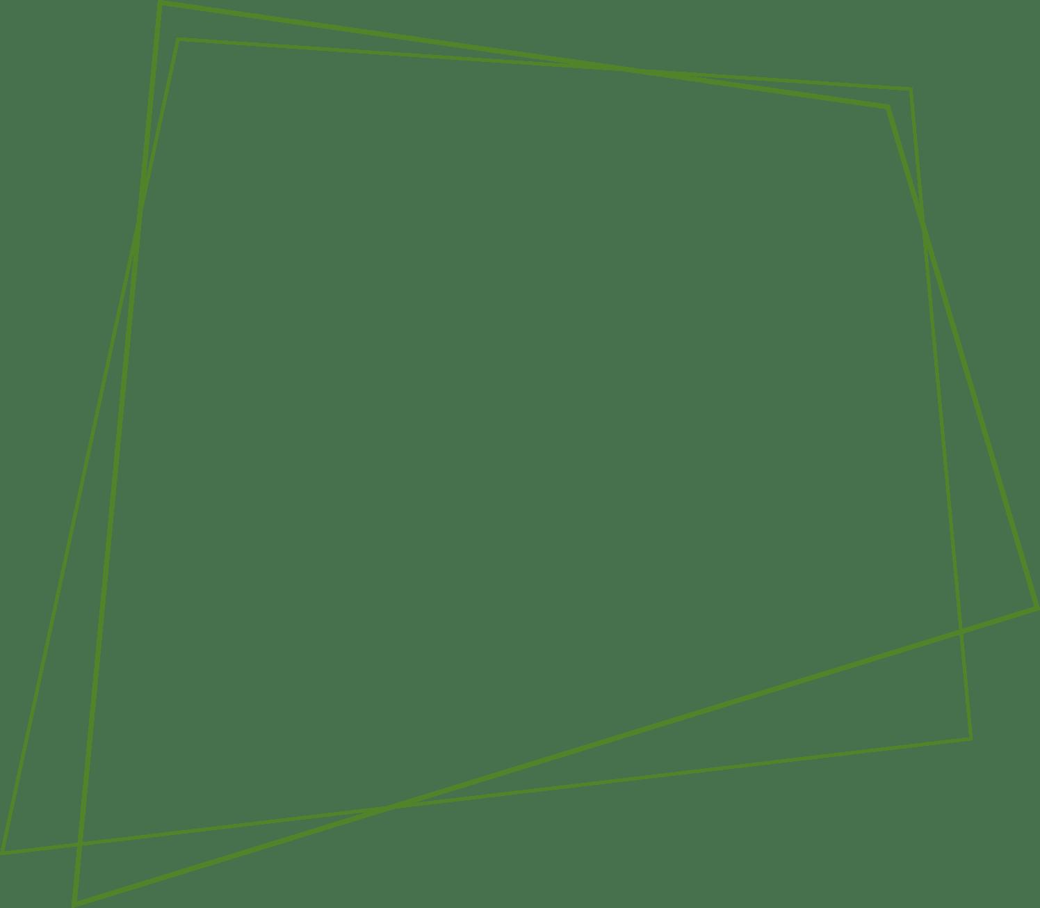 okvir -cta-medium
