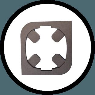 kartonske-vlozki-distancniki-kartonaza-icon