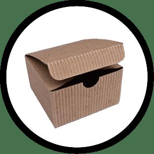 transportna-embalaza-distancniki-kartonaza