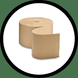 transportna-embalaza-trakovi-kartonaza