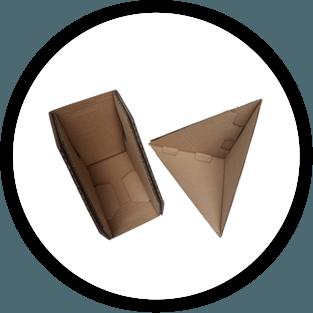 transportna-embalaza-vogalniki